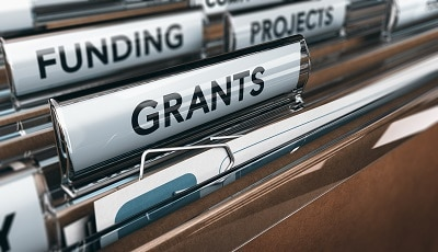 Autism Research Funding