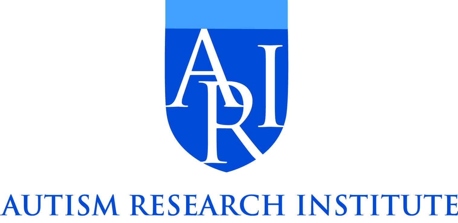 A Brief History Of Autism Research >> The Autism Research Institute Home