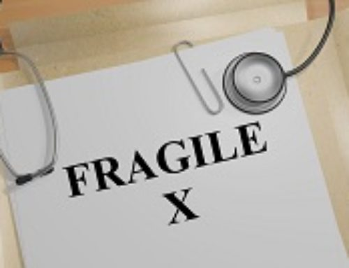 Fragile X and ASD