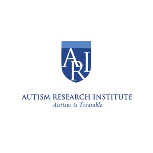 Fixing Autism Research >> The Autism Research Institute Home