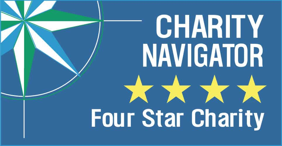 autism best charity, autism nonprofit, autism research institute 4 star charity navigator